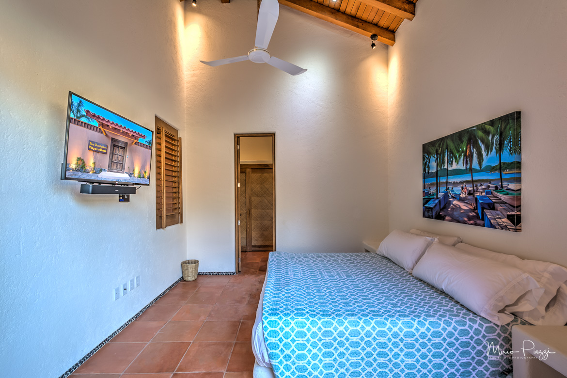 The Casitas HDR Zihuatanejo-13-Edit-Edit2017-SMALL.jpg