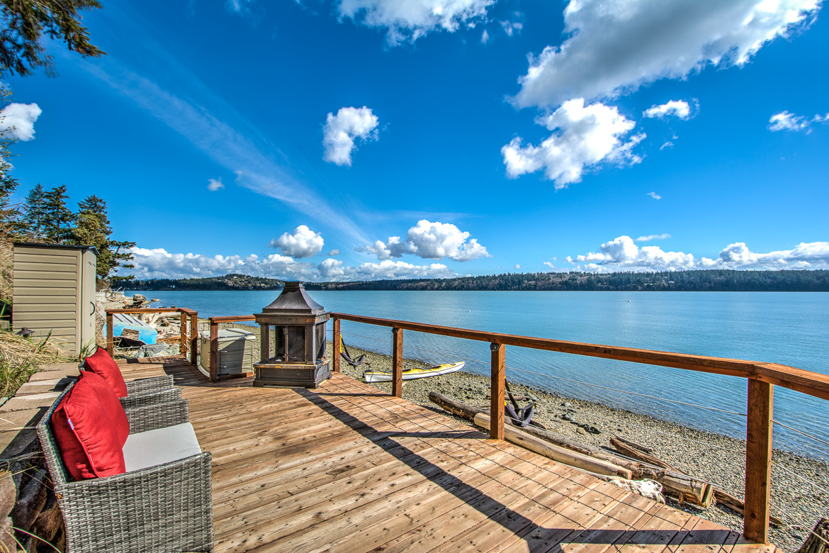14589 Dungeness Ln HDR Anacortes-22017-SMALL.jpg