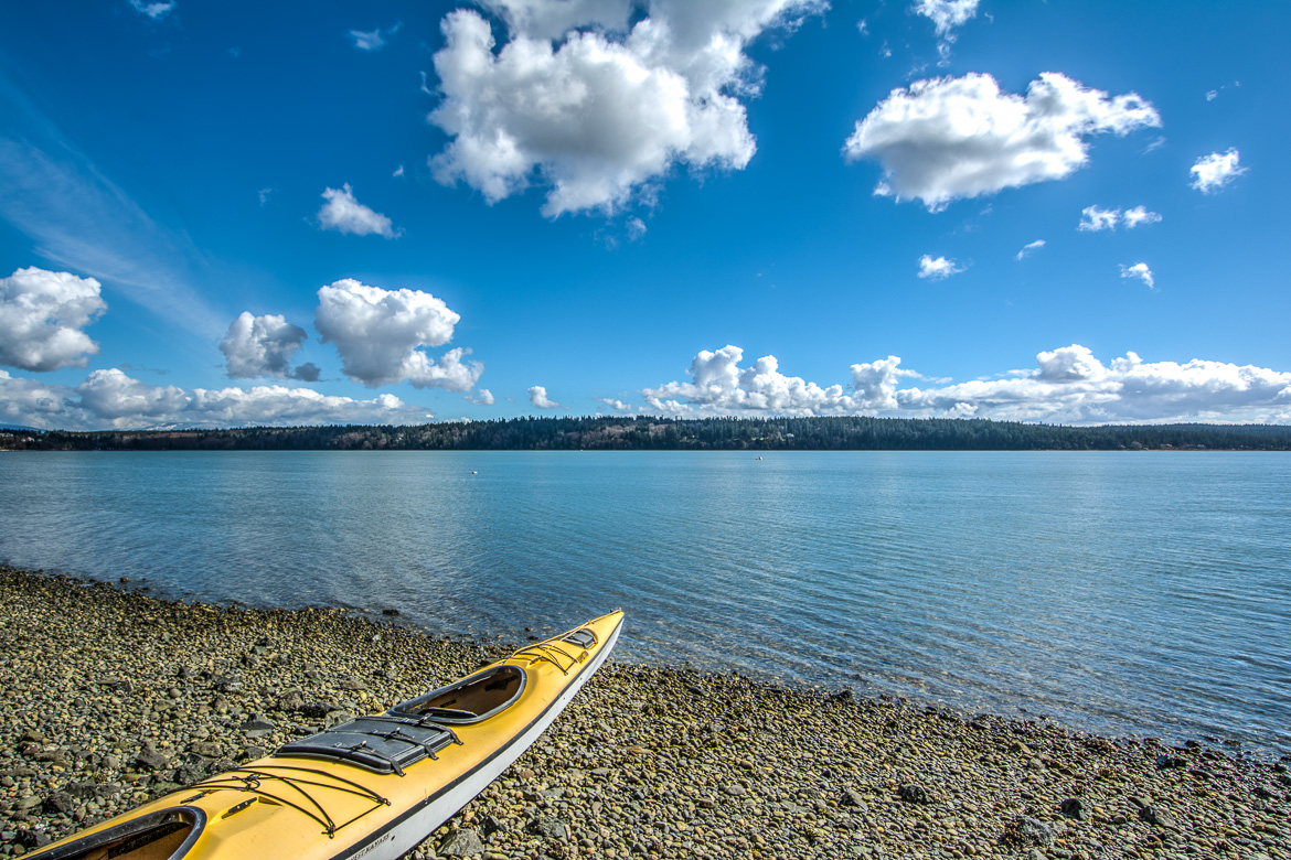 14589 Dungeness Ln HDR Anacortes-52017-SMALL.jpg