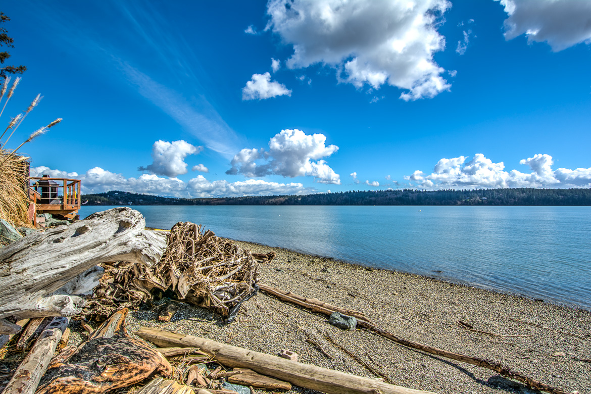 14589 Dungeness Ln HDR Anacortes-72017-SMALL.jpg