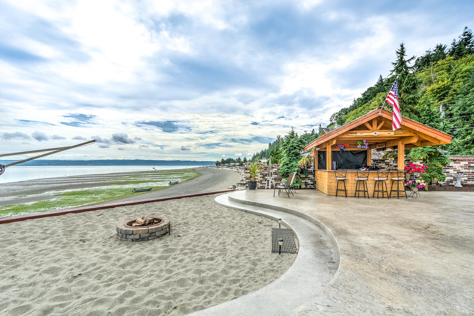 809 Port Susan Terrace Rd HDR Camano Island-33-1800x1200 sRGB.jpg