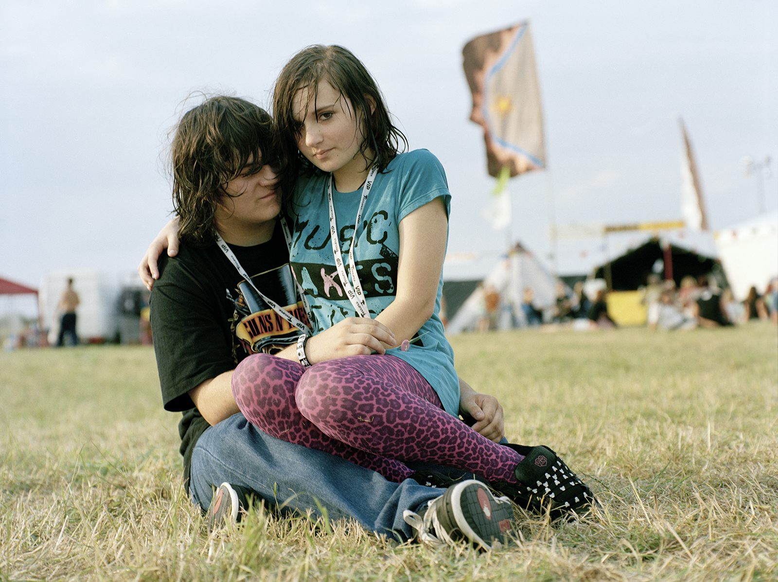 couplesuff+1rtdesatcrop.jpg
