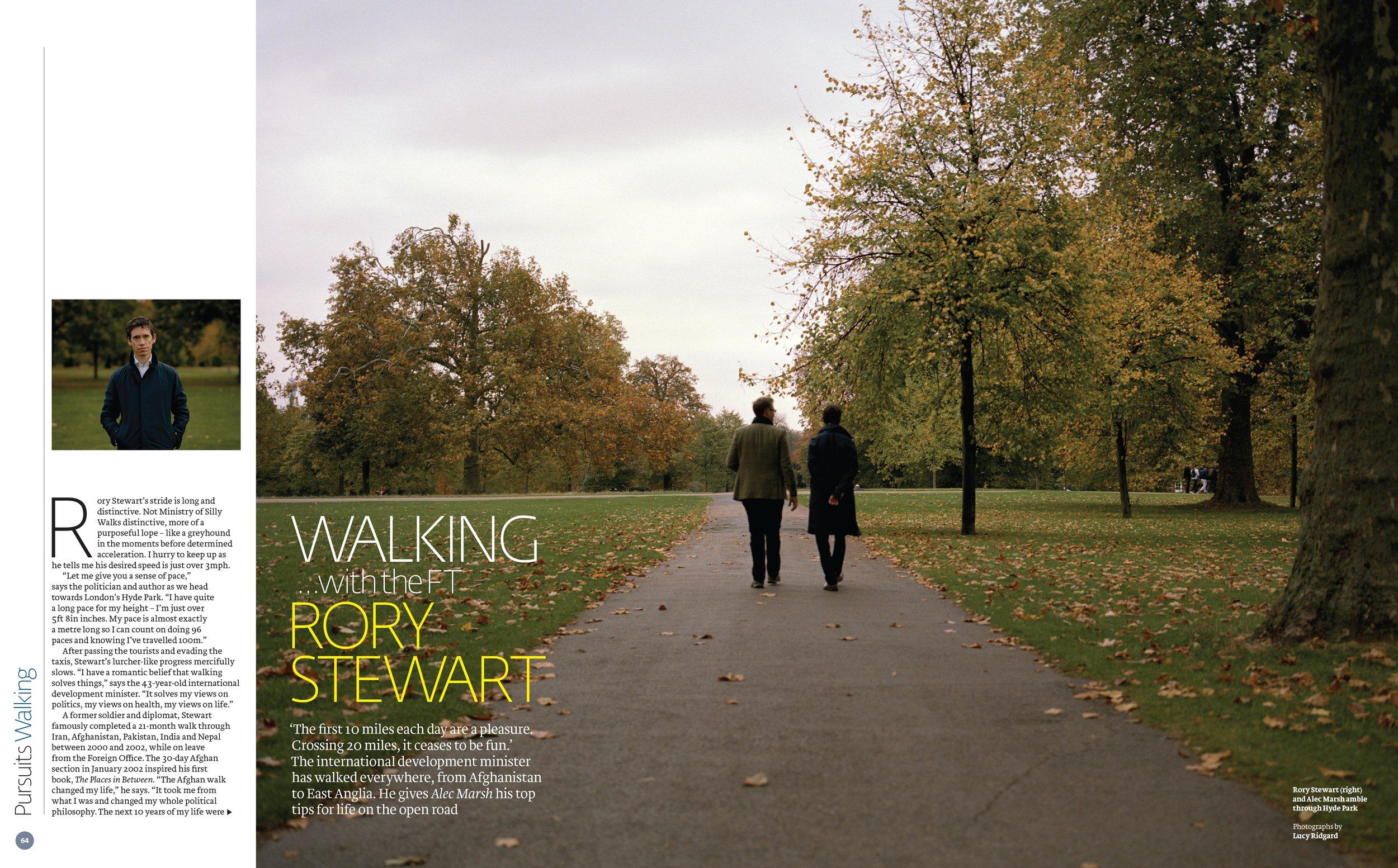 WalkingWithRoryStewart-1.jpg
