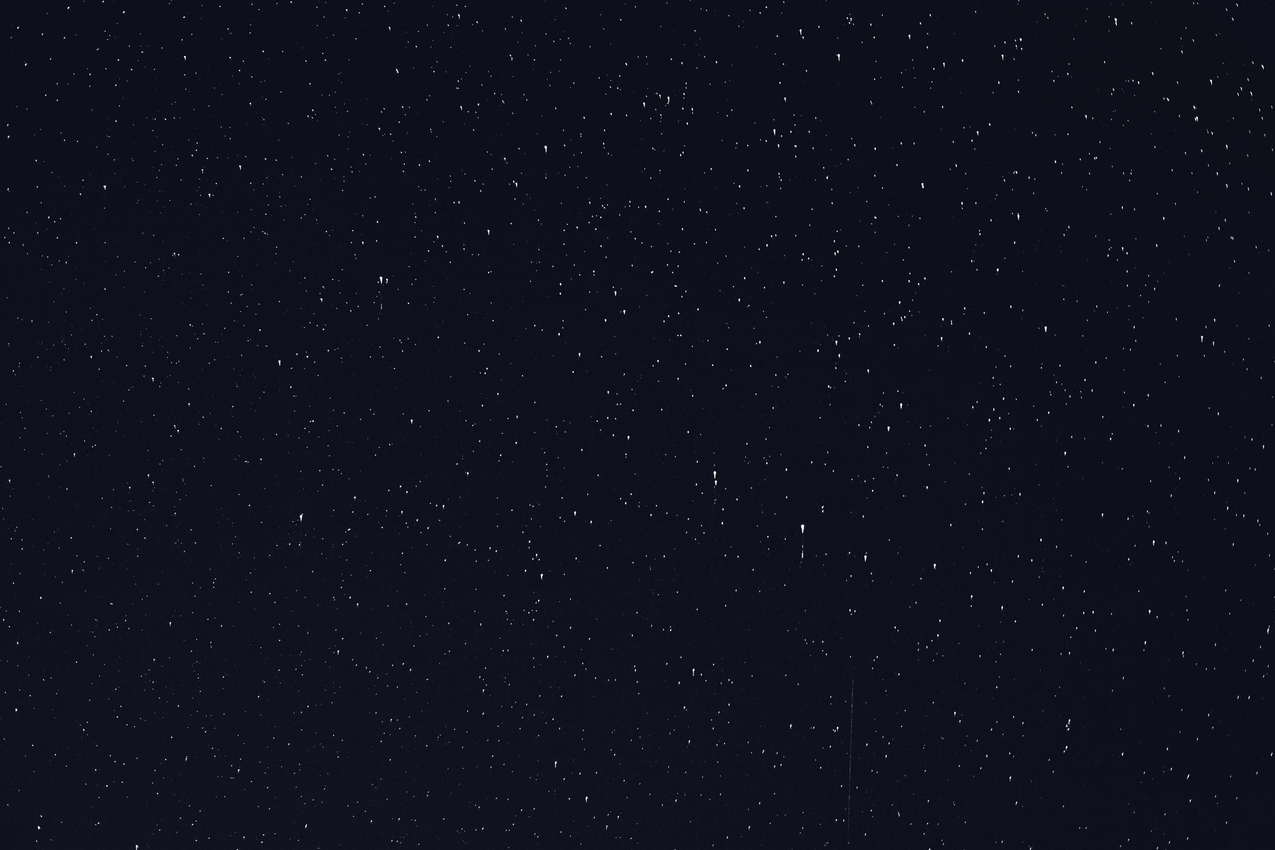 "ABOVE -35°36'54.8""N  82°26'36.8""W"