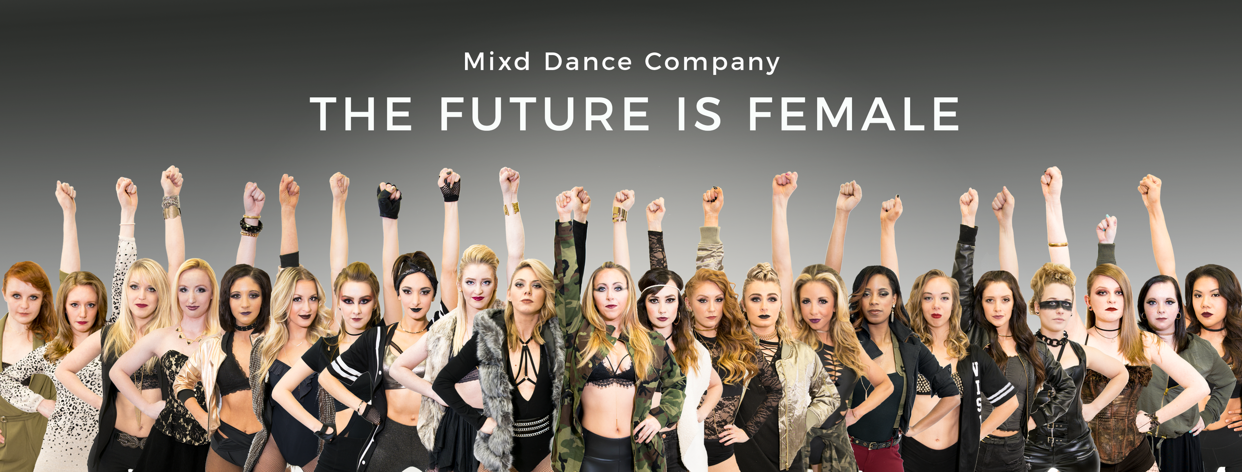 FIF_Mixd_Facebook_Cover.png