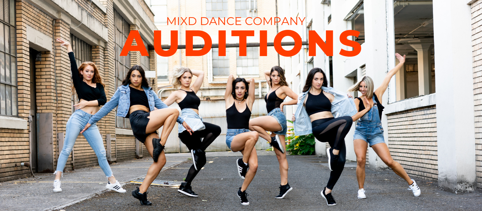 Mixd Auditions 2019-2020.png