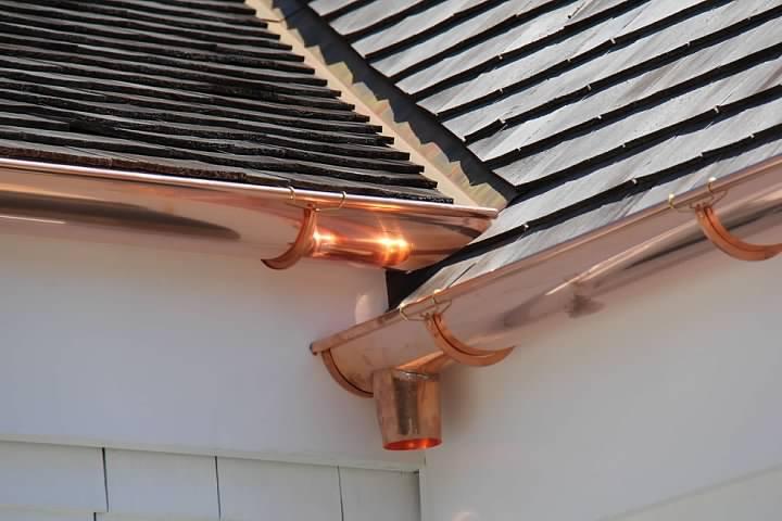 copper8.jpg