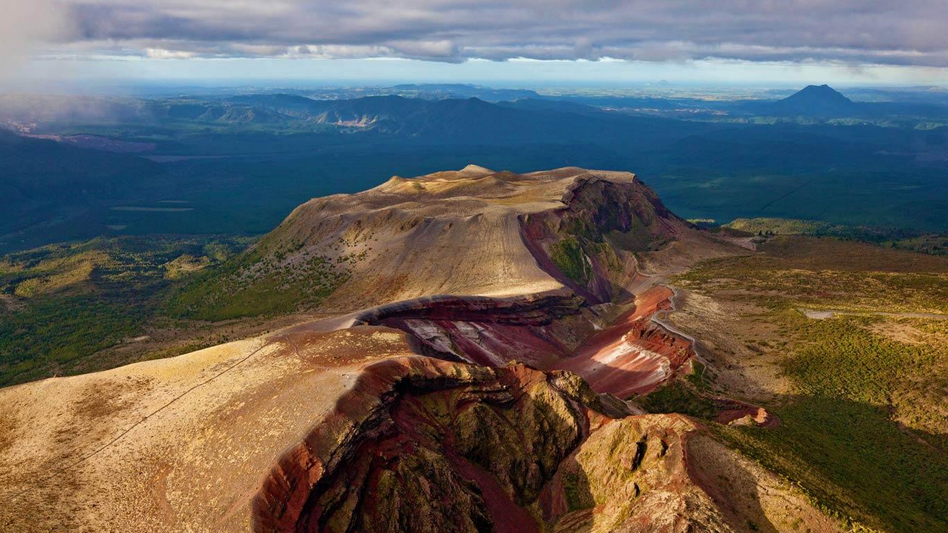 MountTarawera.jpg