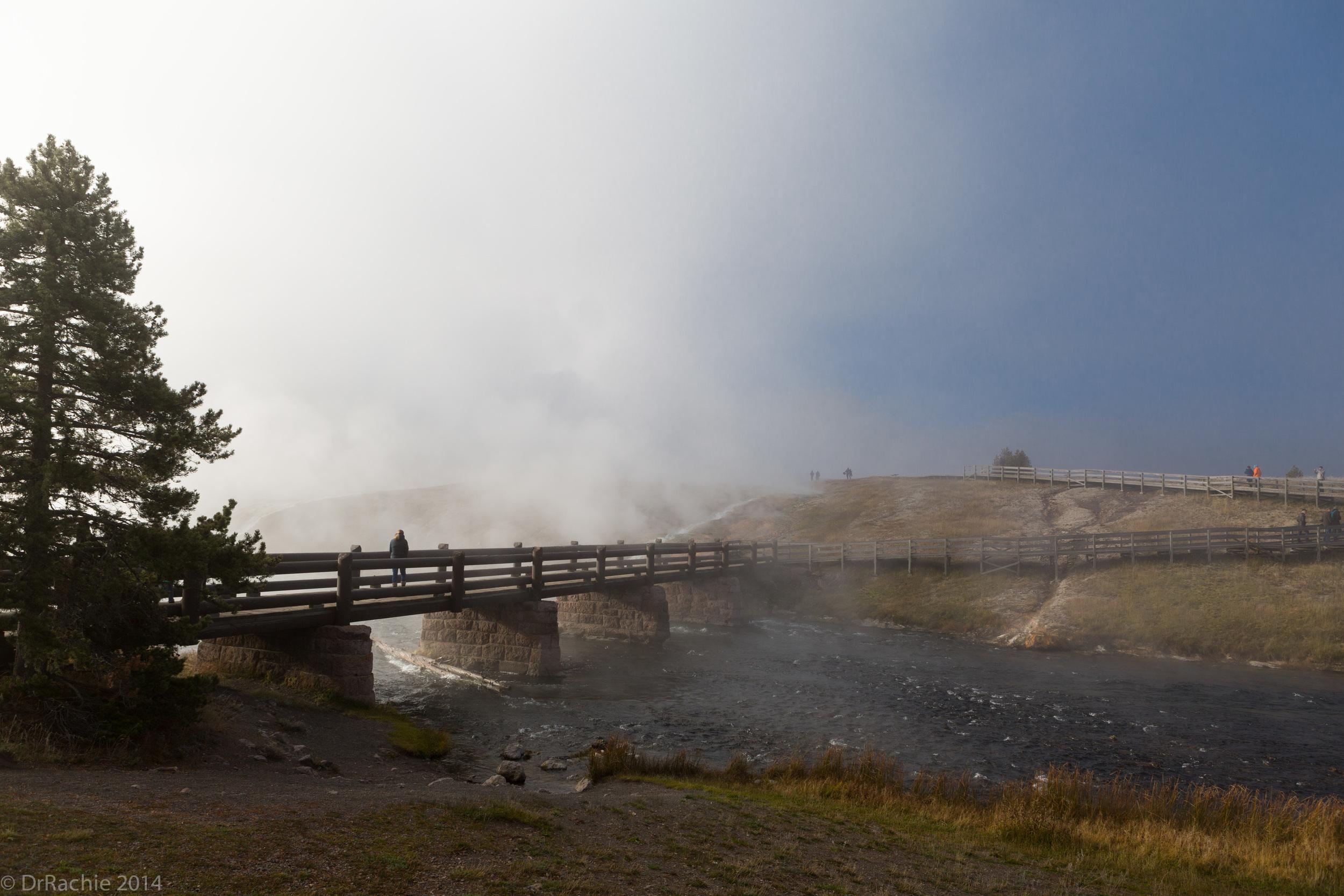 bridge-to-geysers-yellowstone_15394845187_o.jpg