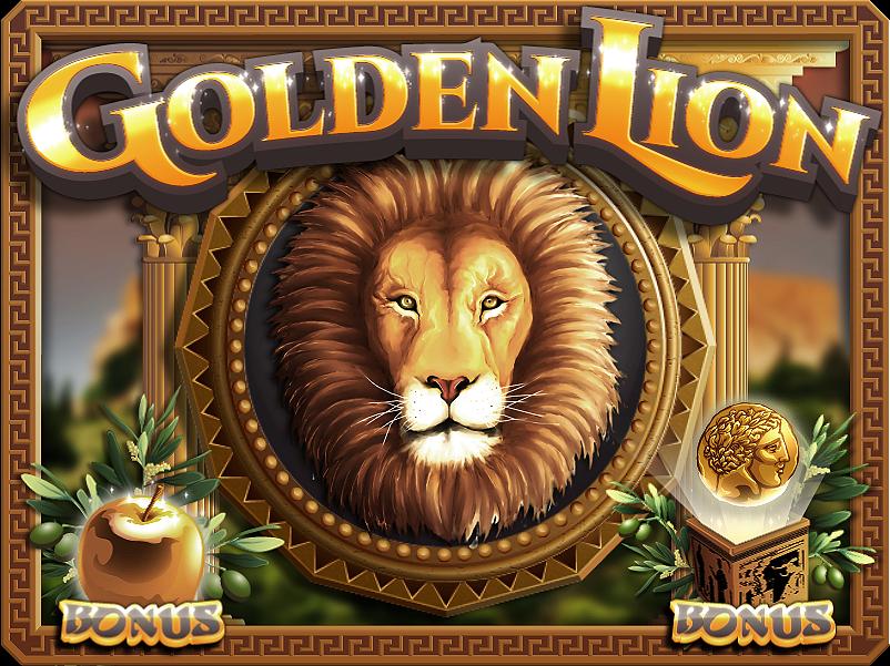 GoldenLionTopGlass.png