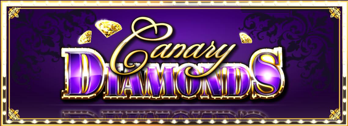 CanaryDiamondsBellyGlass.png