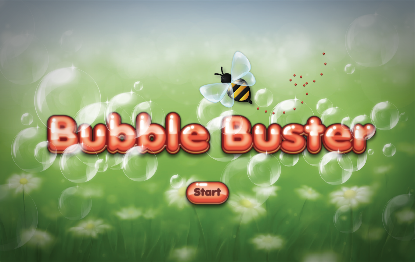 Bubble Buster.png