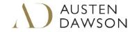 Austen+Dawson+Logo no oxford.jpg