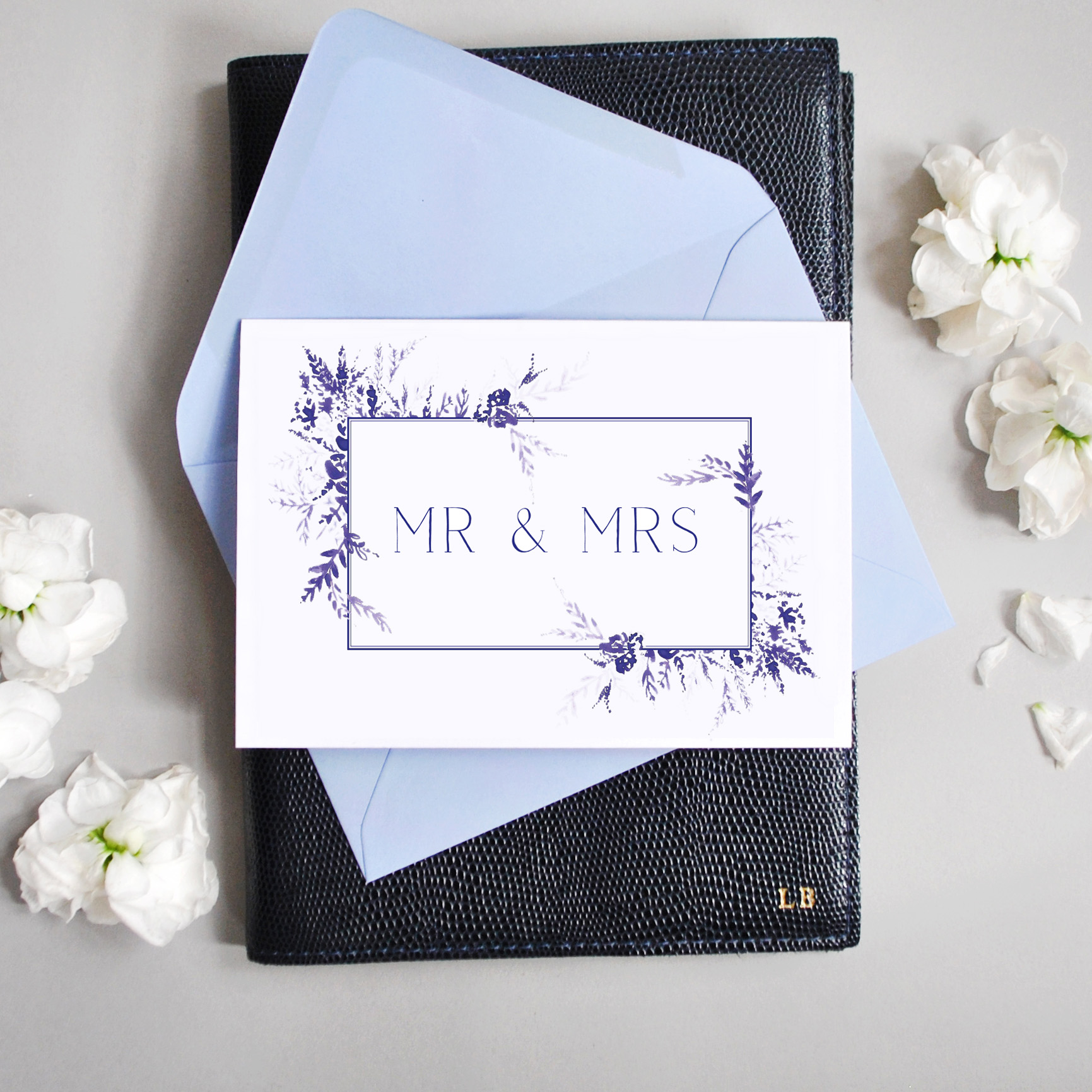 Wedding Collection Mr & Mrs - Cropped (low res).jpg