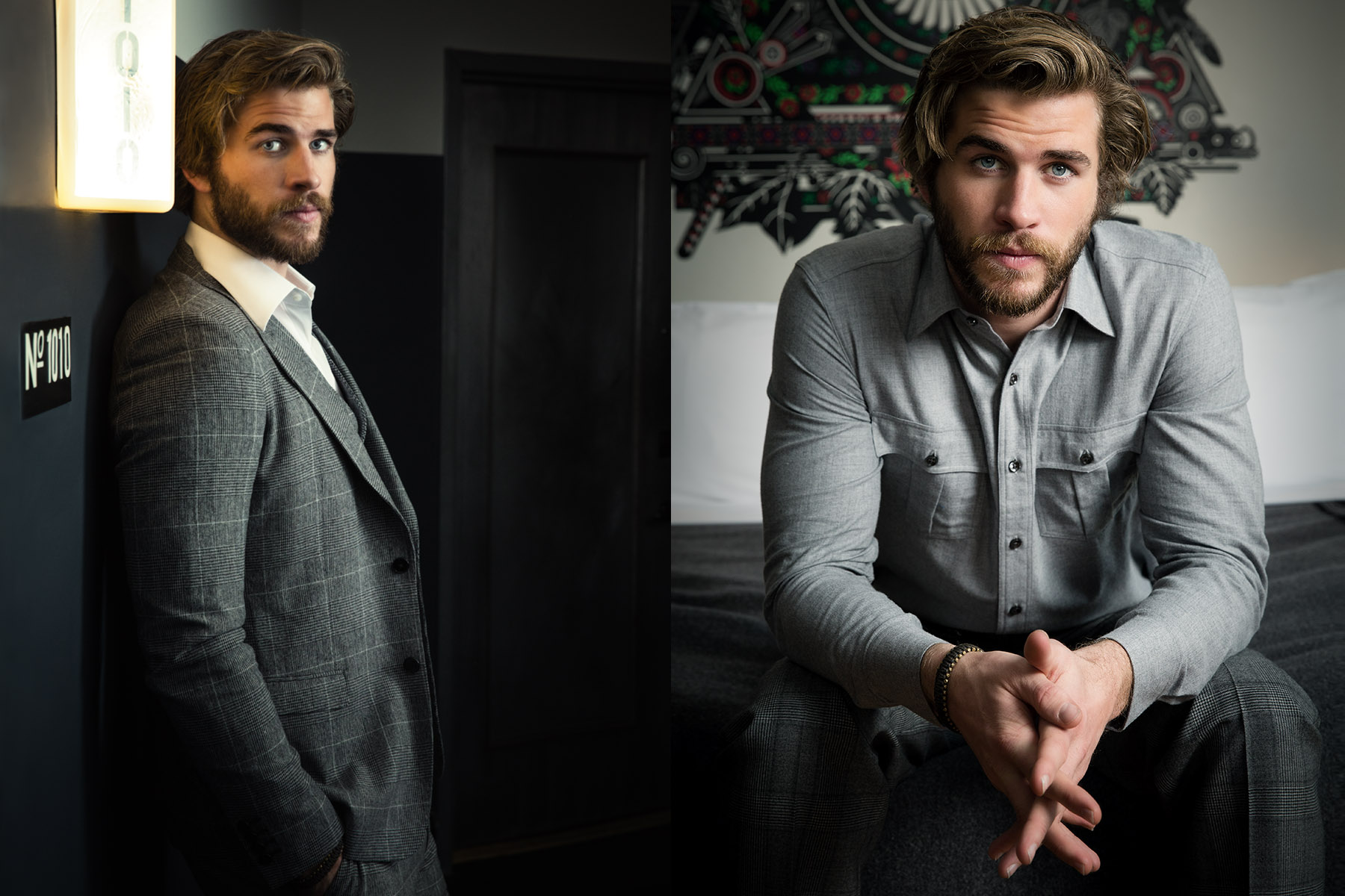 Liam Hemsworth-1.jpg
