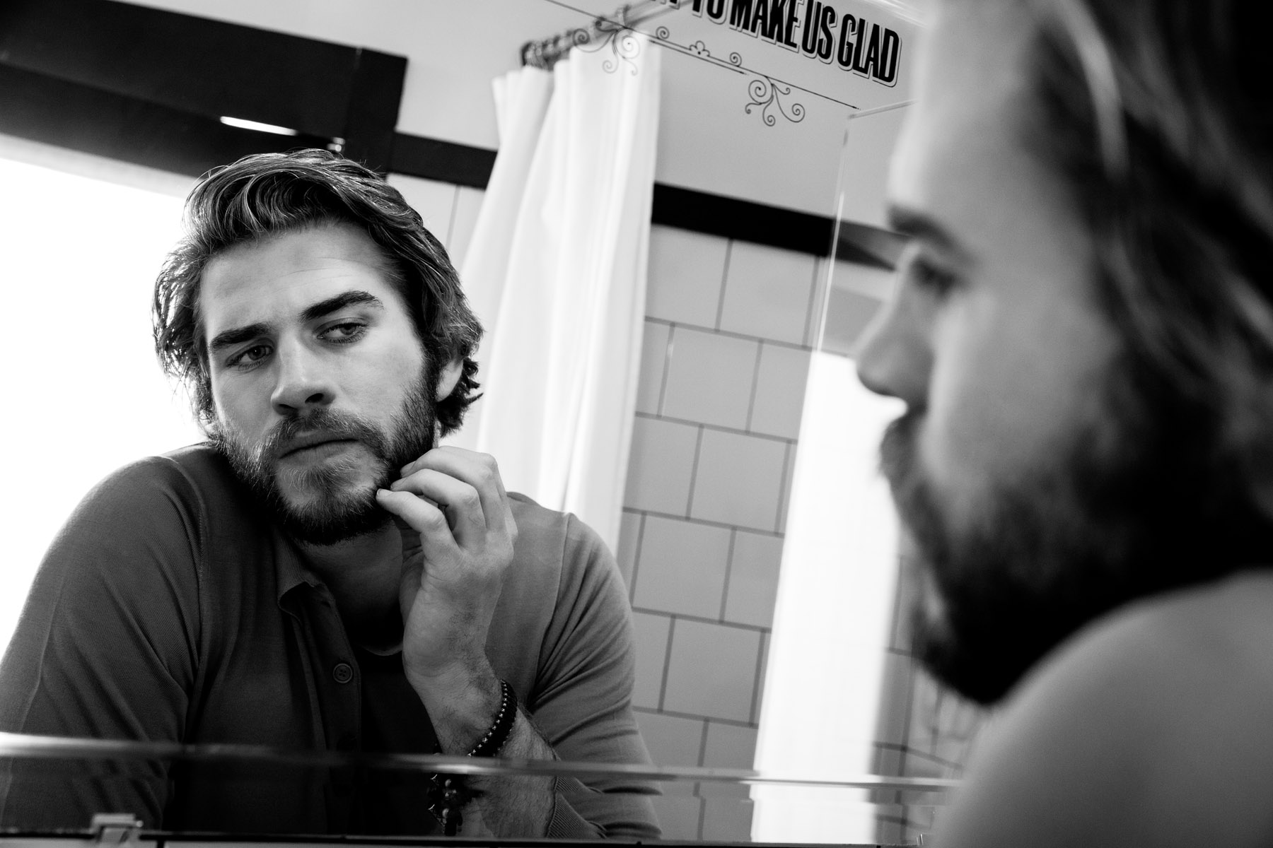 Liam Hemsworth_2.jpg