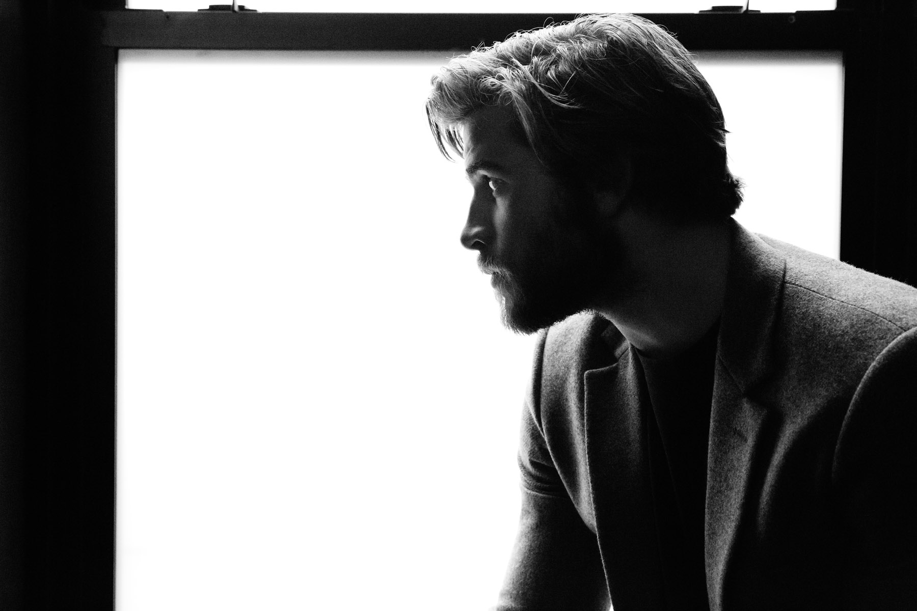 Liam Hemsworth_4.jpg