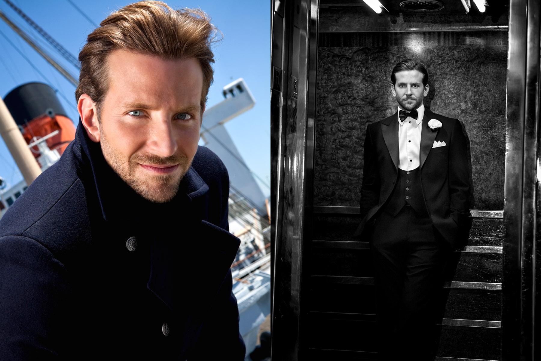 Bradley Cooper_2.jpg