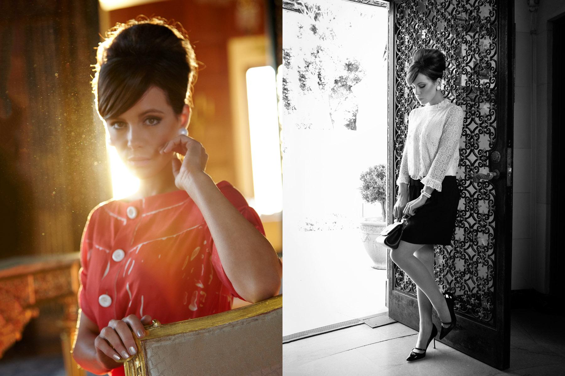 Kate Beckinsale-3.jpg