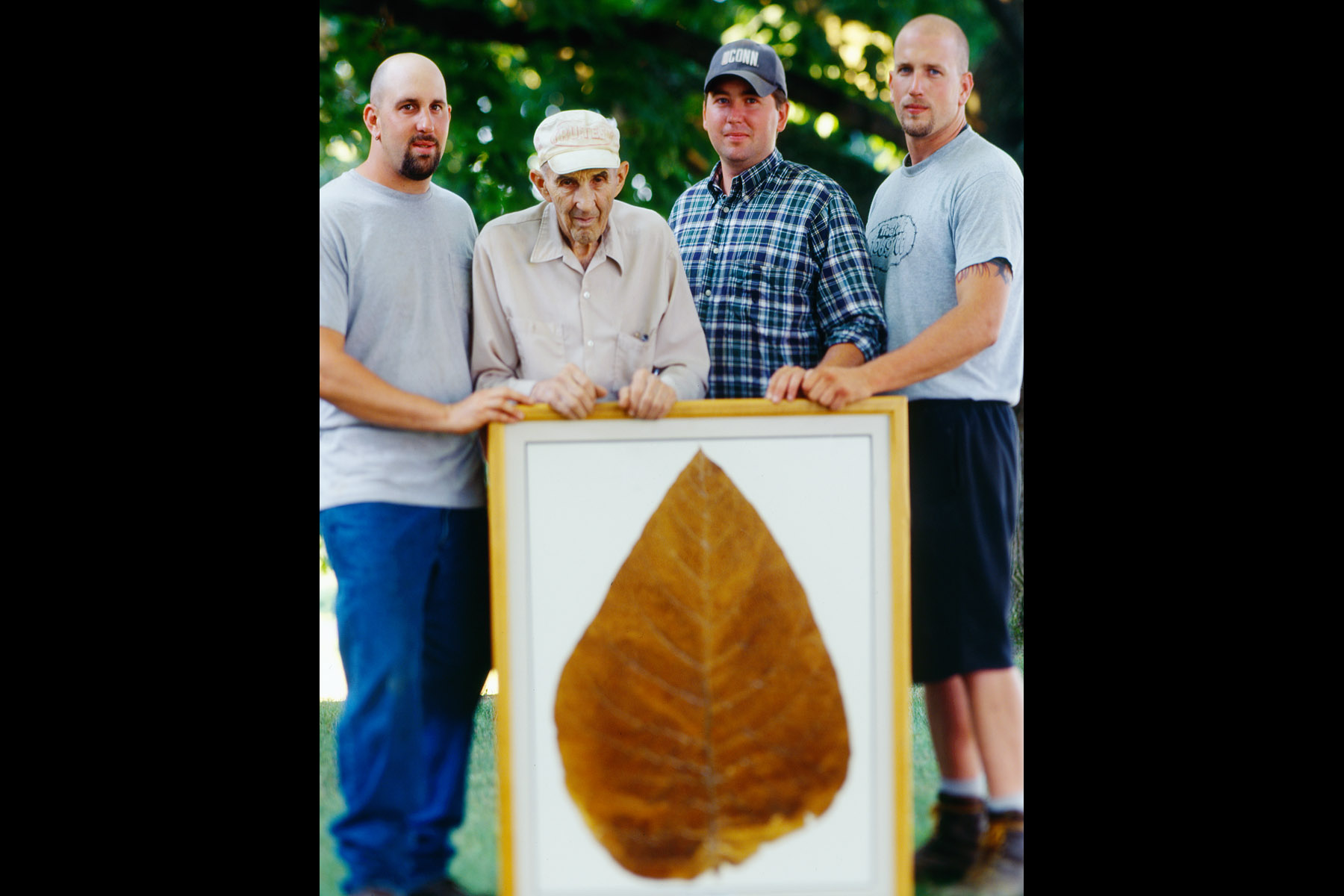 Tabaco Family.jpg