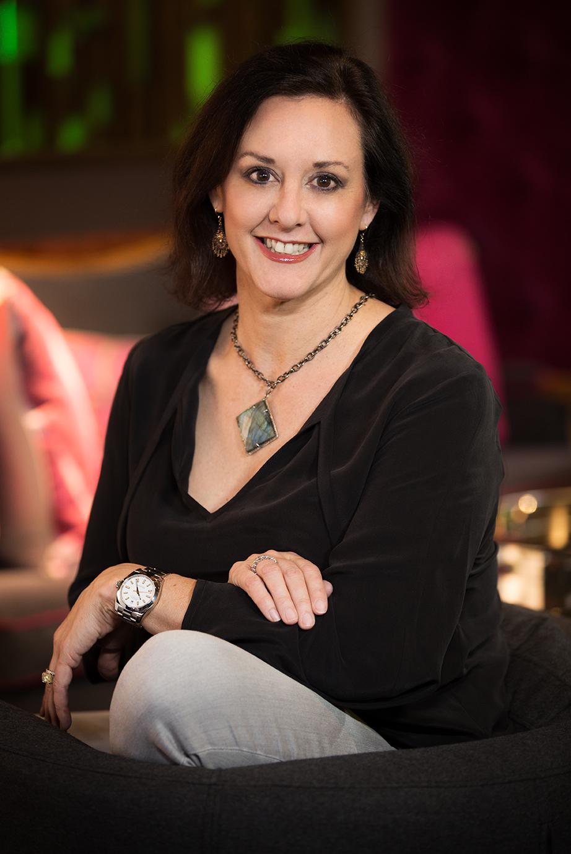 Tracy Rathbun