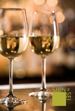 Shinsei Restaurant Dallas Wine Mondays - 1/2 price Bottles