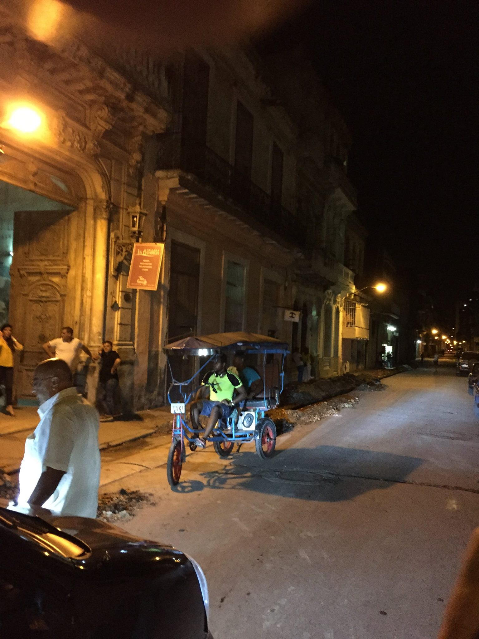 havana-night-pedicab-june2015.jpg
