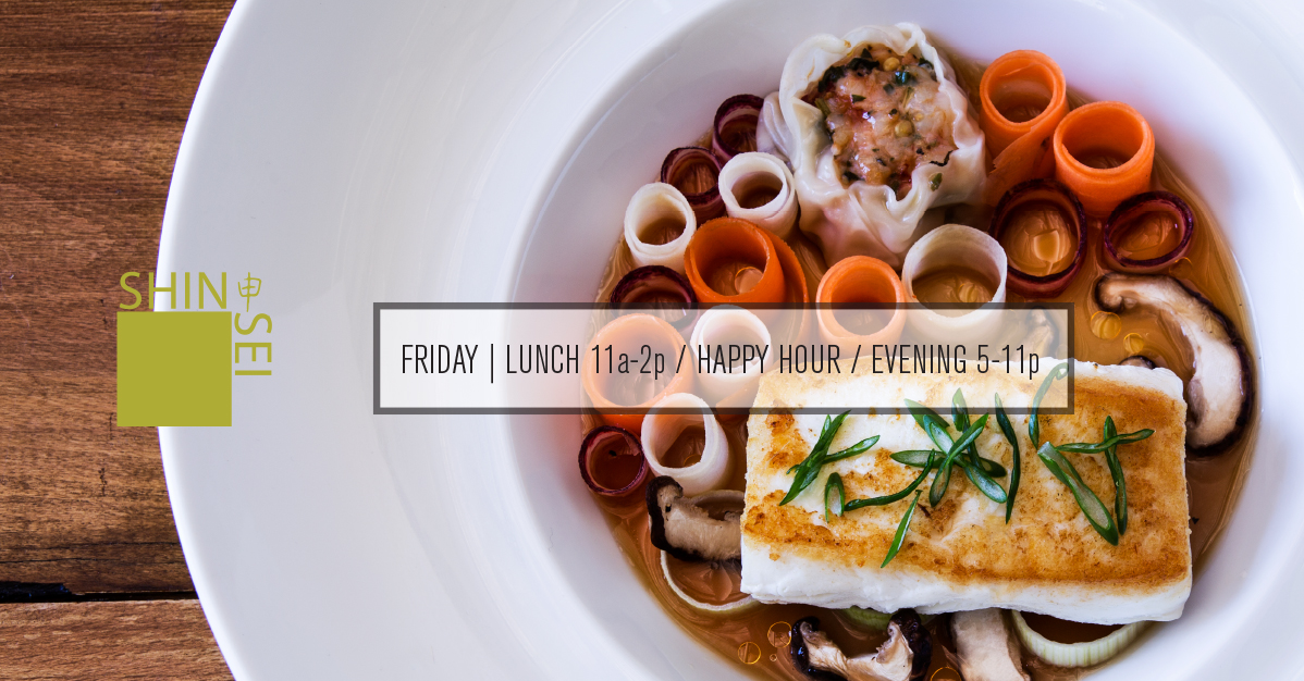 FB-SQ-05-Friday-Lunch-Halibut.jpg