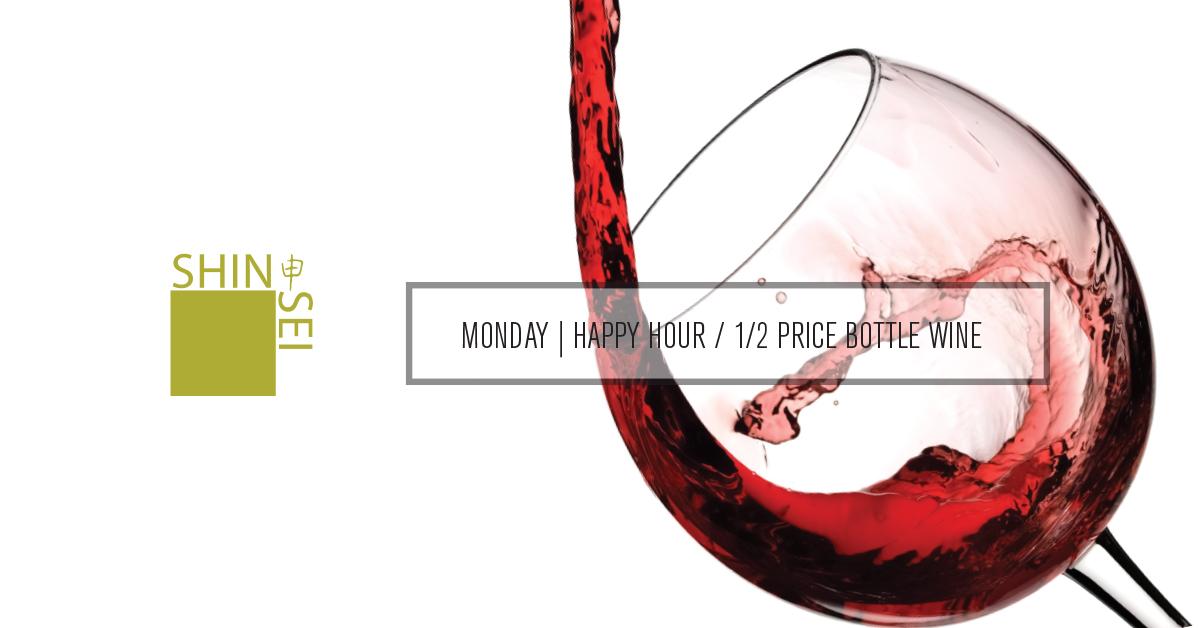 FB-SQ-01-Monday-half-price-wine.jpg