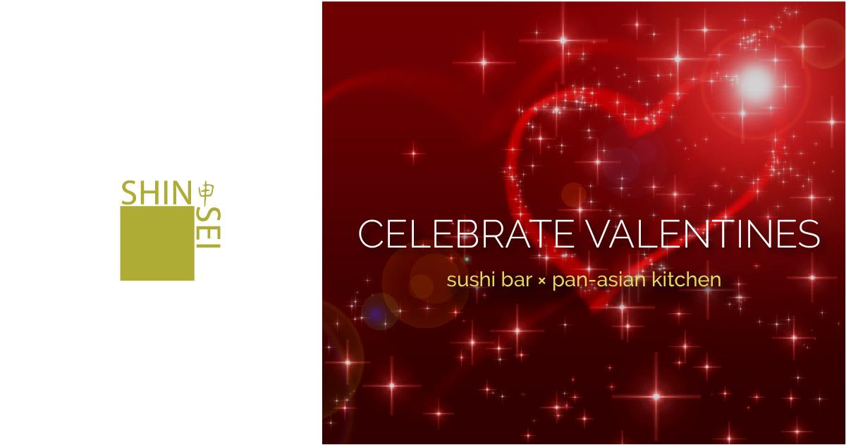 FB-SQ-2016-Celebrate-Valentines.jpg