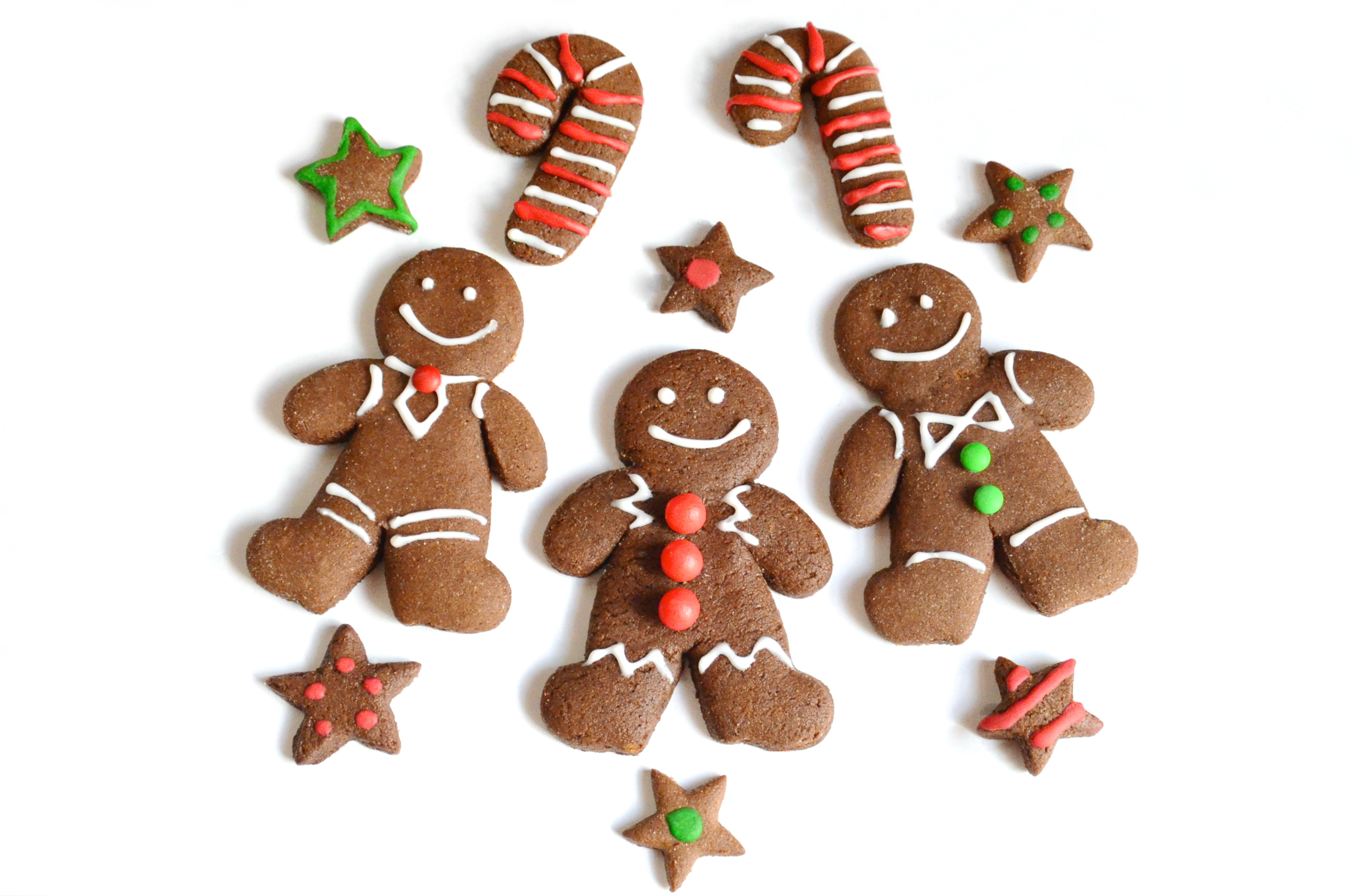 Gingerbread3-2.png