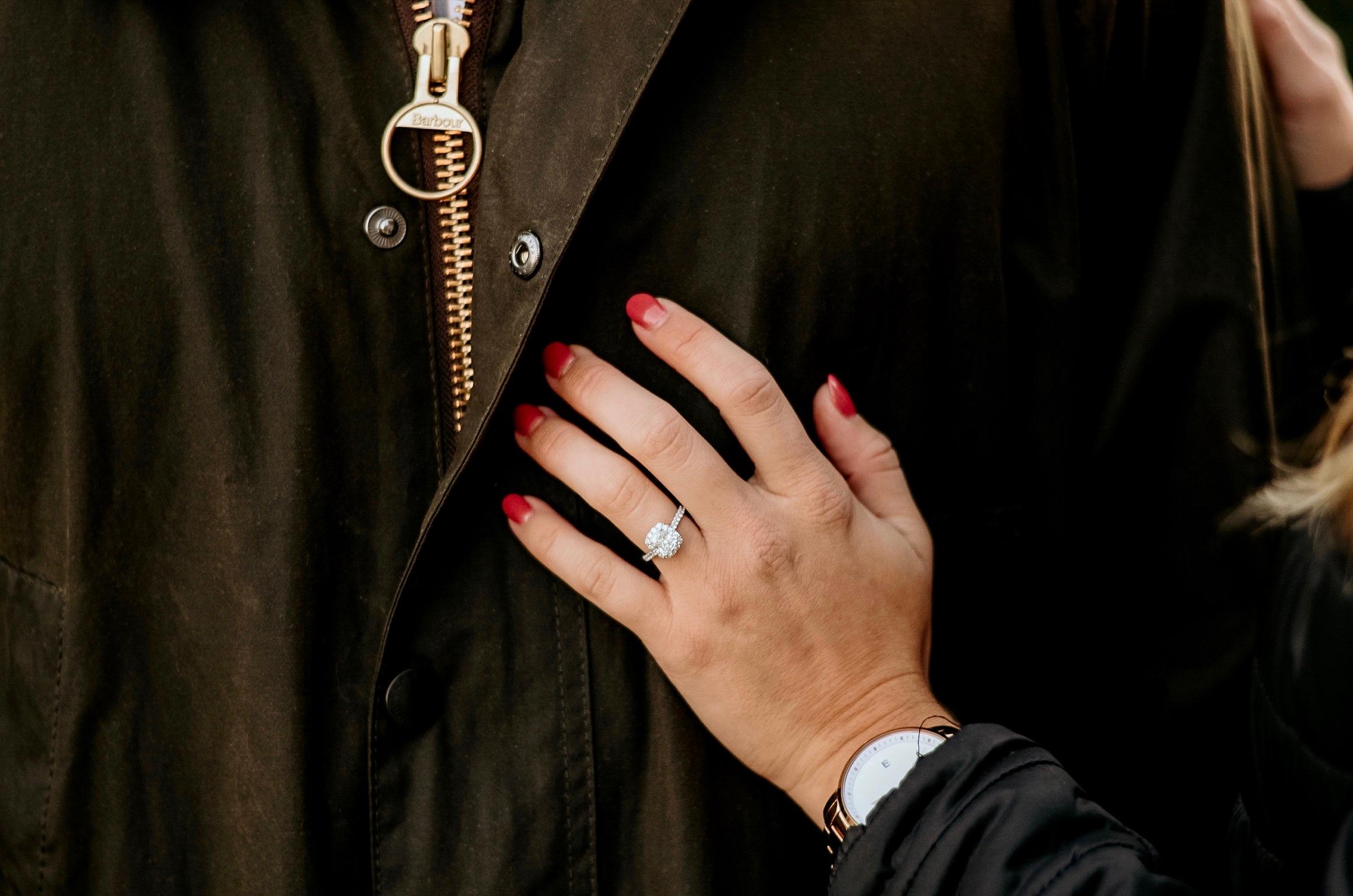 Engagement-033.jpg