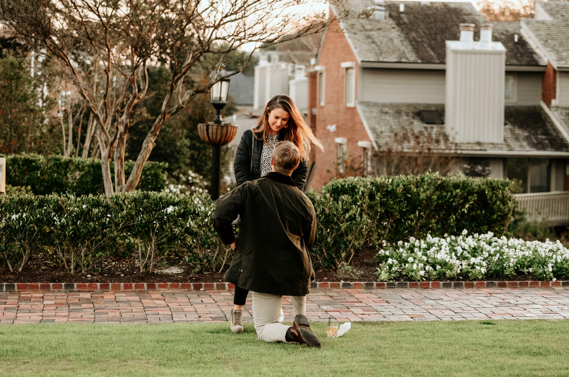 Engagement-001.jpg