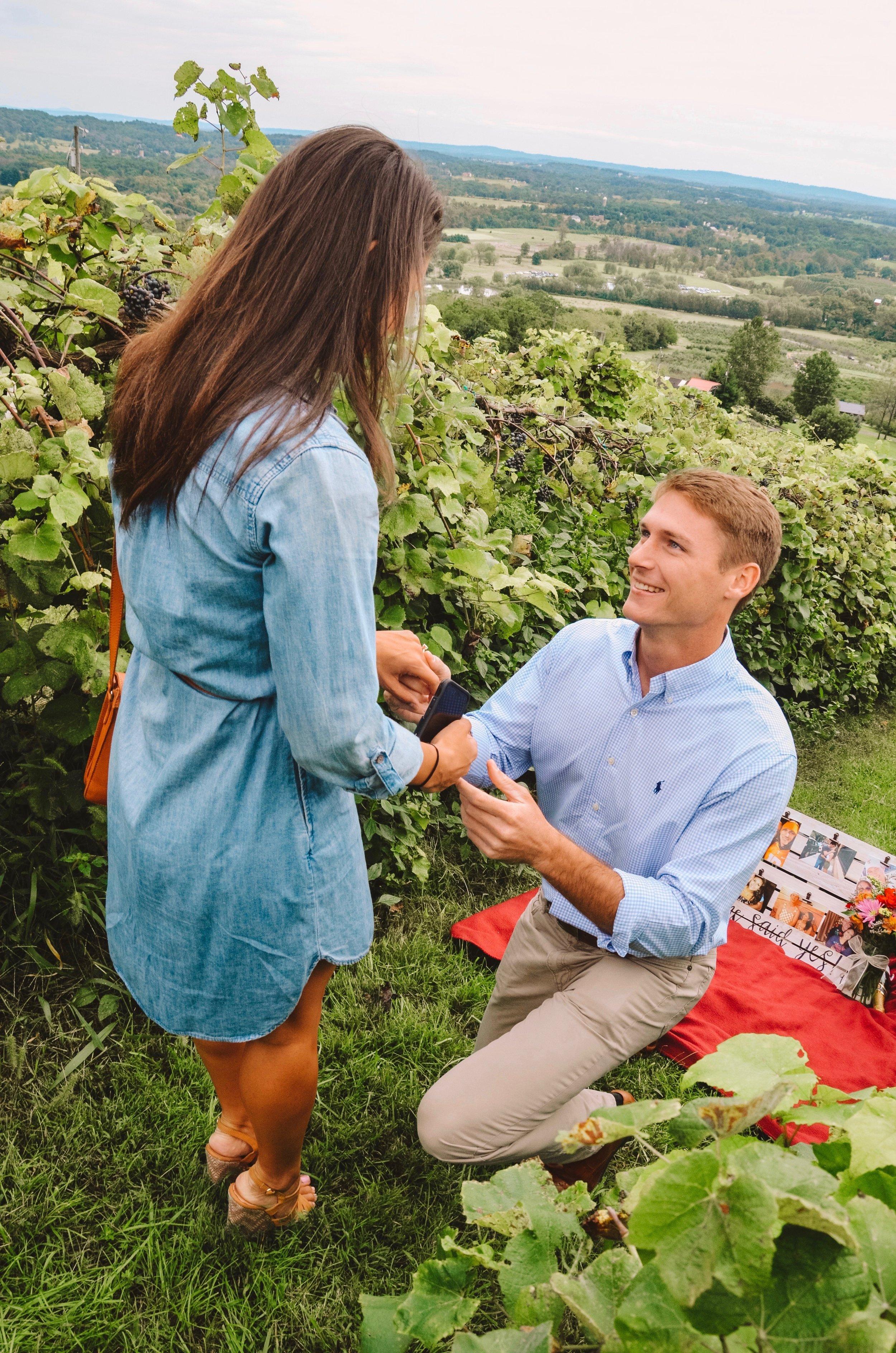 Engagement-045.jpg