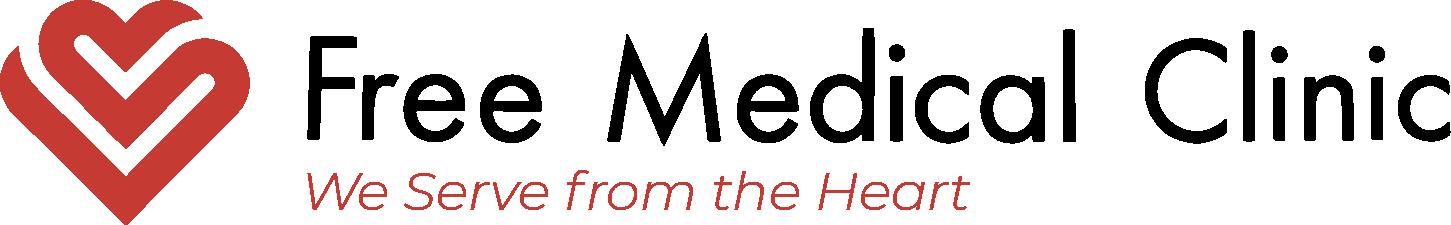 FMC-Logo.png