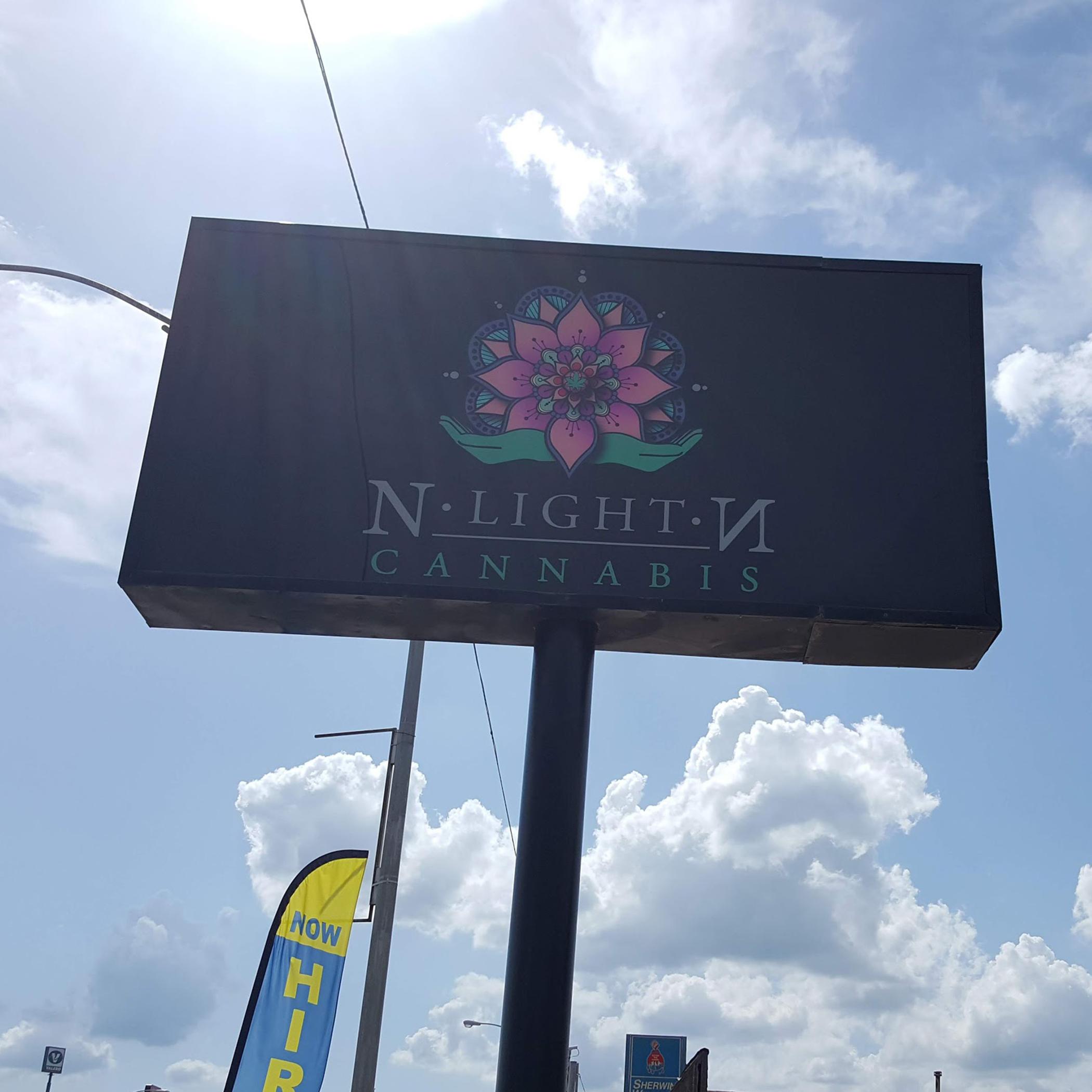 Store Sign NLightN.jpg
