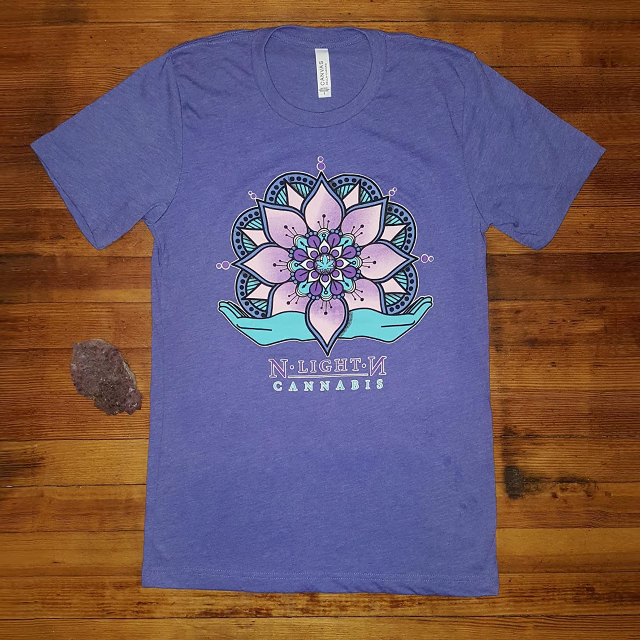 NLightN T Shirt.jpg