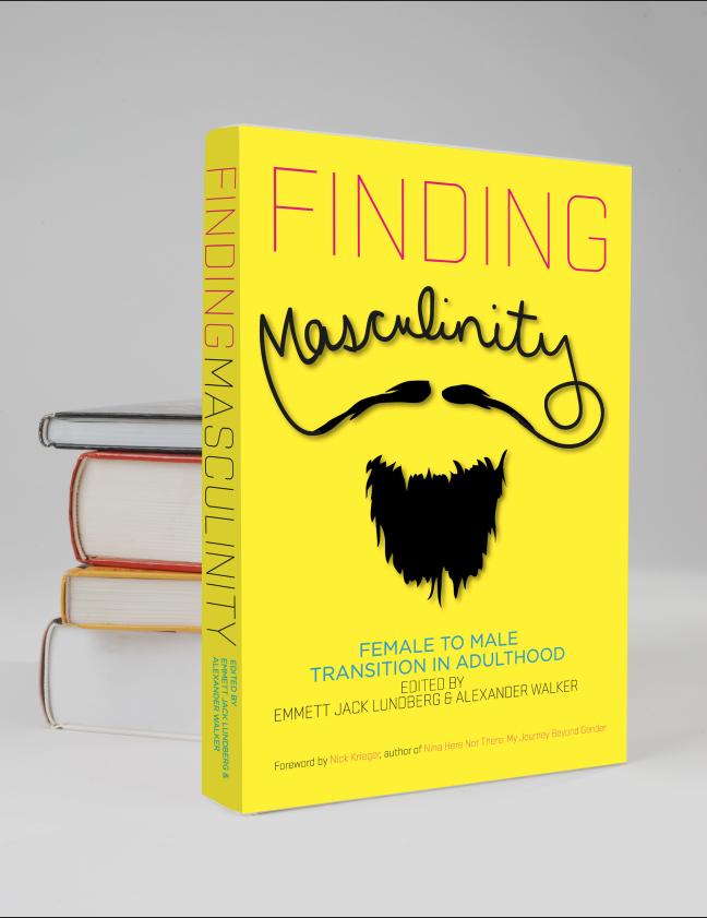 FindingMasculinityMockup.png