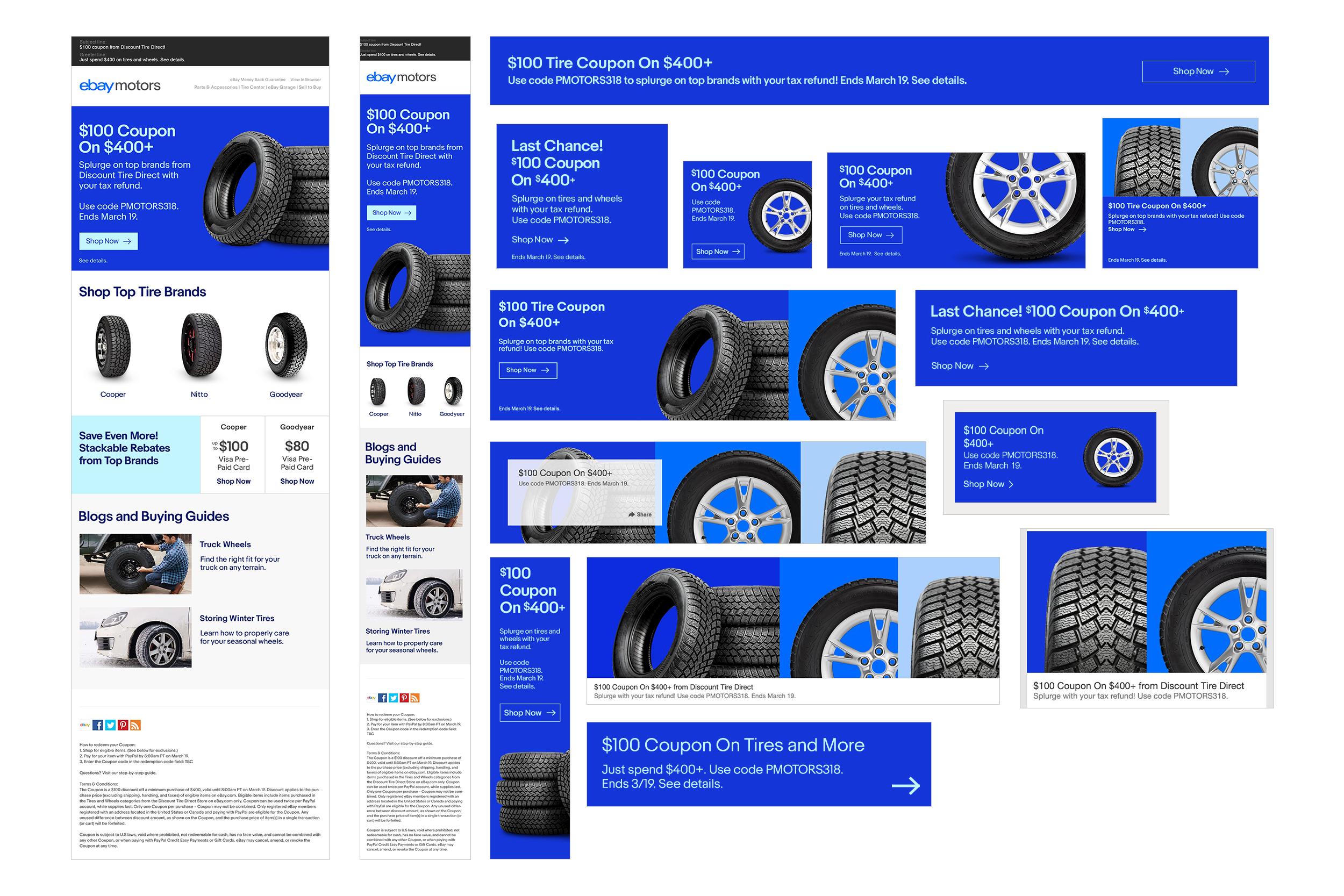 eBay-DTD-Suite.jpg
