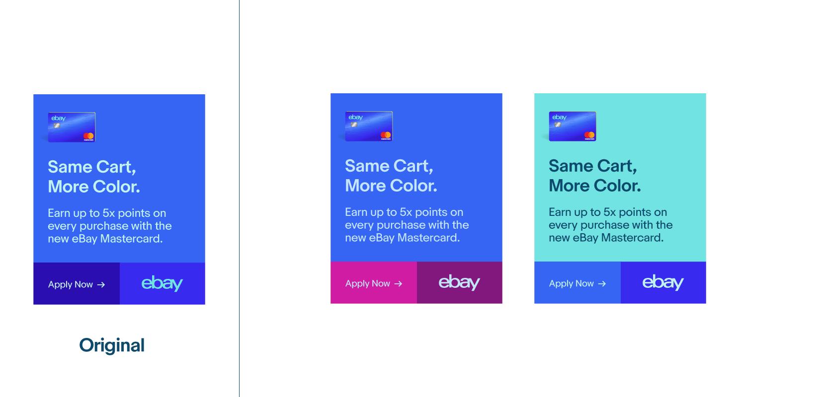 eBay_CC_MessageAndColor_Exploration_DM_2.jpg
