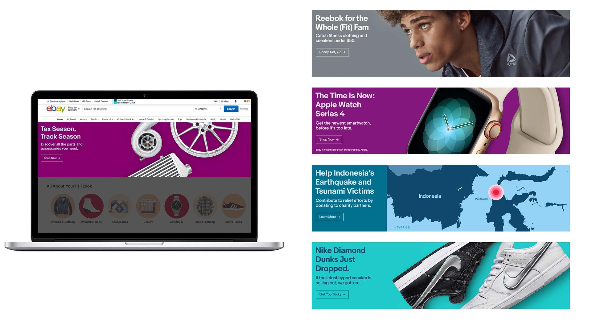 Ebay_Topp-Styles_web.jpg
