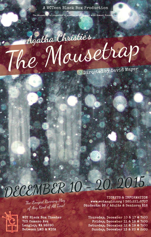 Mousetrap_Poster-web.jpg