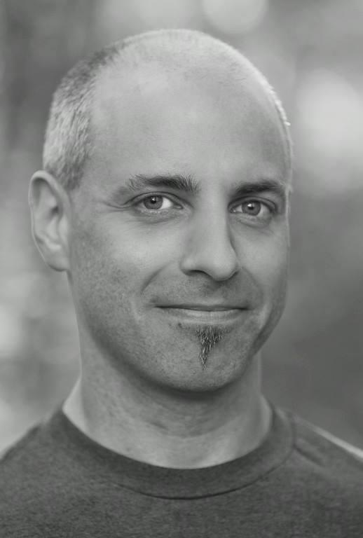 DavidMayer