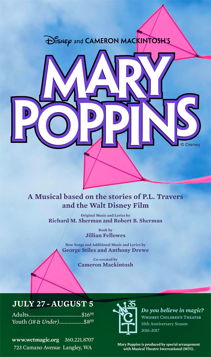 MaryPoppins_Poster1240.png
