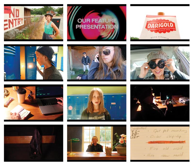 Film_Promo.png