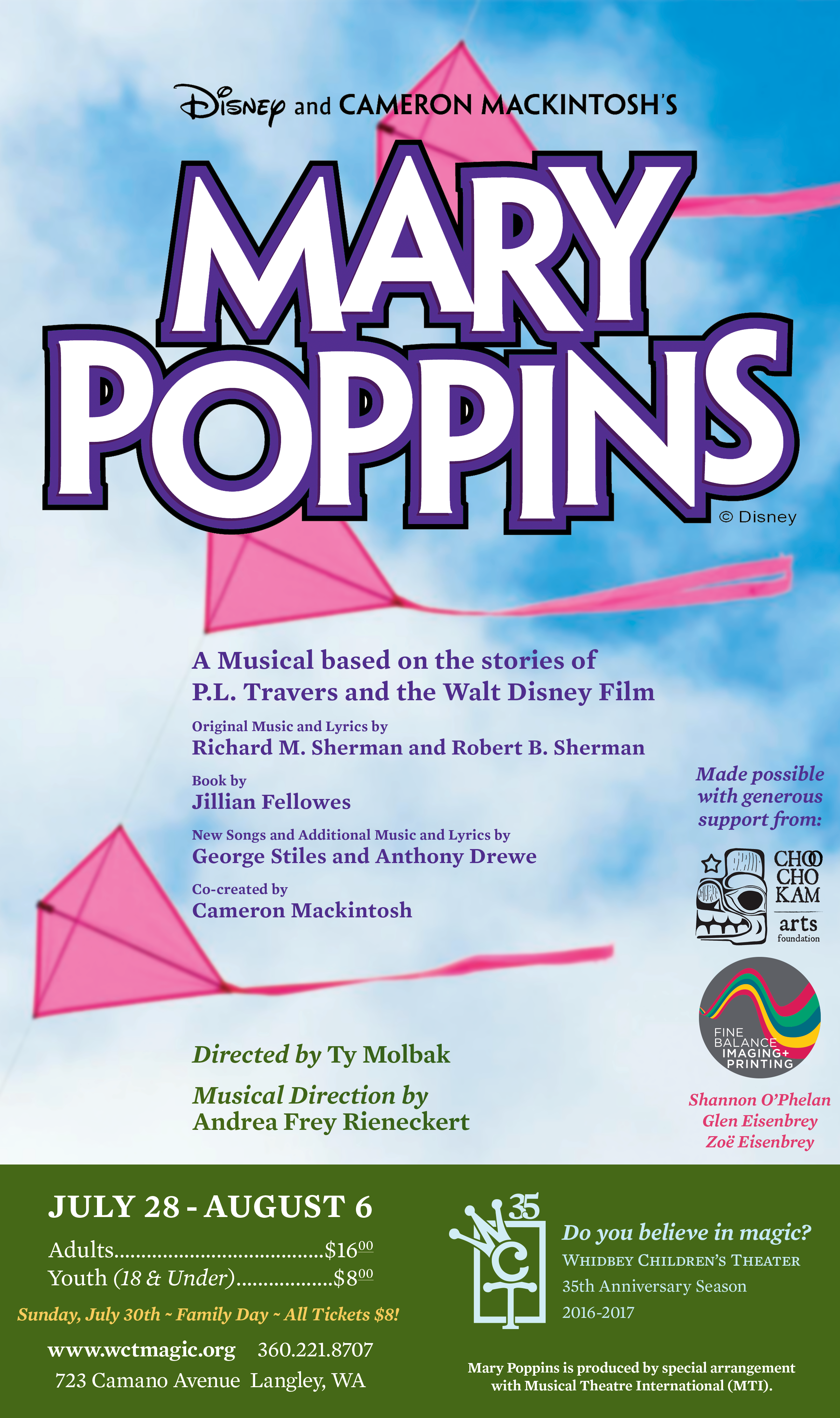 MaryPoppins_Poster-Sponsors-LGweb.png