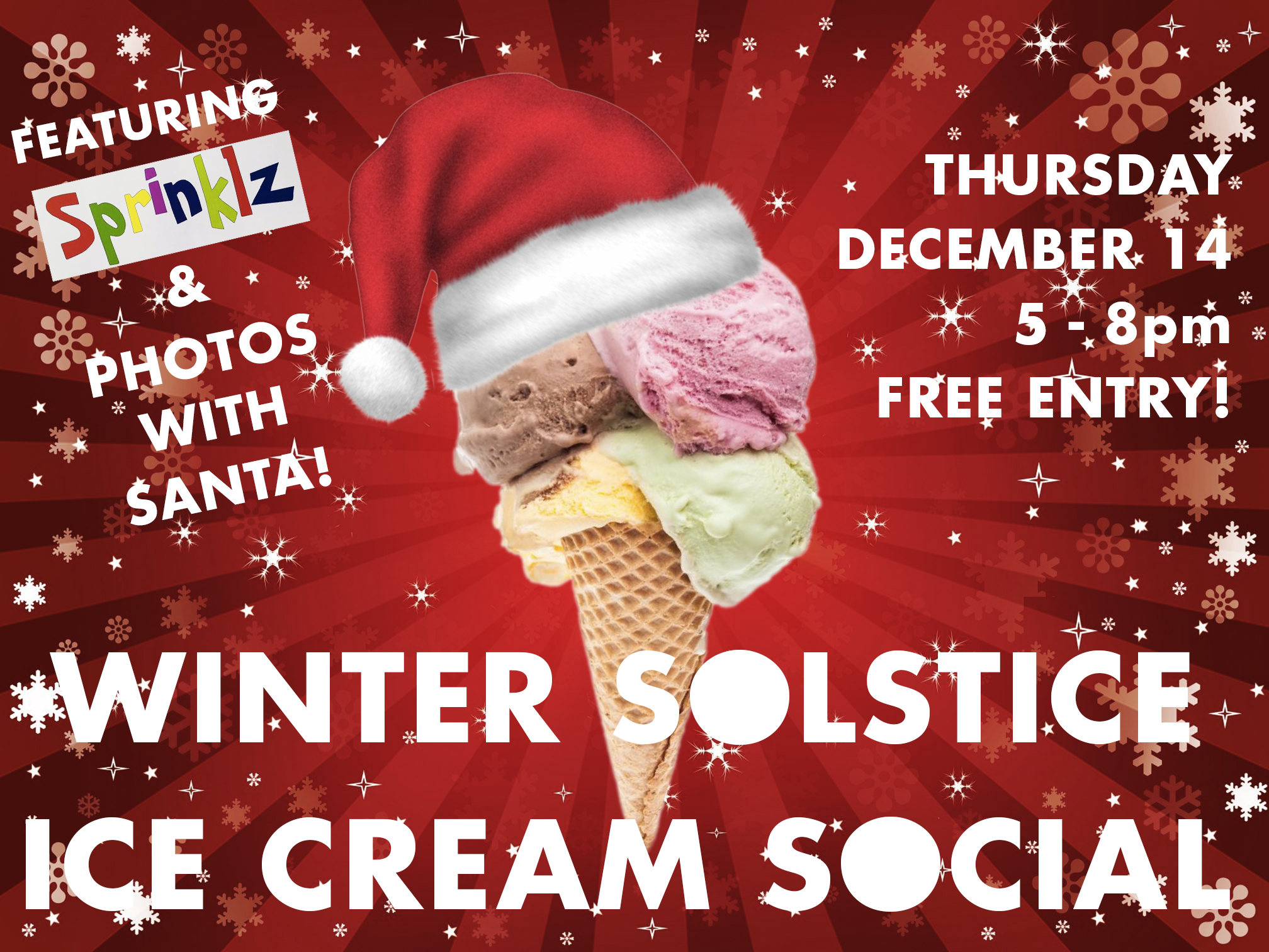 IceCreamSocial_updated.png
