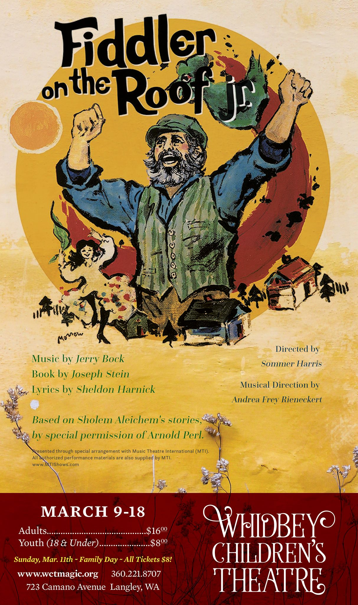 Whidbey-Childrens-Theatre_Fiddler-on-the-Roof-jr