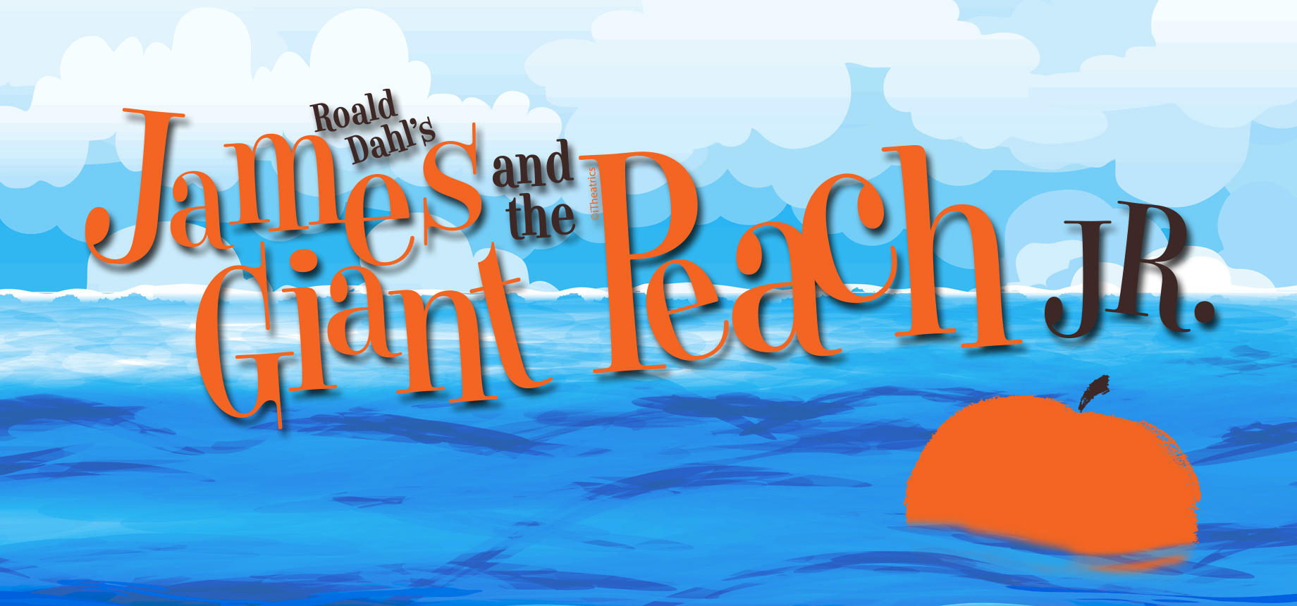 James-and-the-Giant-Peach-Jr_Whidbey-Childrens-Theatre