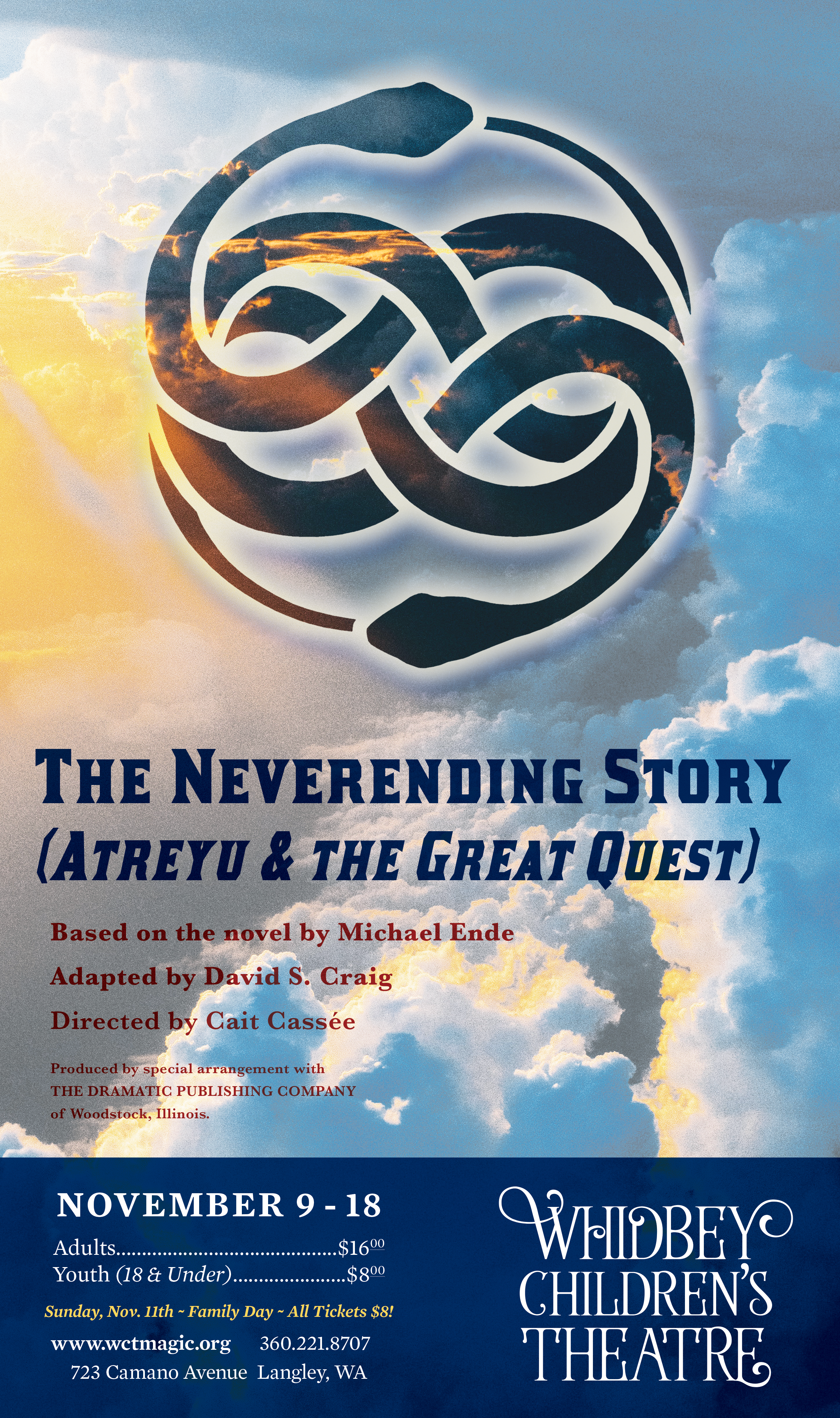 The-Neverending-Story-Atrey-and-the-Great-Quest-Whidbey-Childrens-Theatre